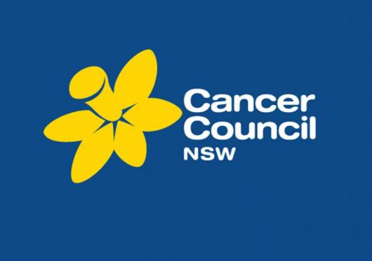 Cancer Council2