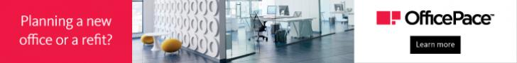 Planning a new office or refit?